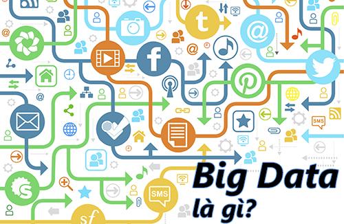 BigData_la_gi